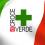 """Parte il progetto """"Diventa un Volontario Croce Verde per la Città"""""""