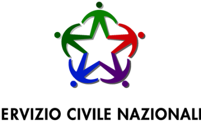 Graduatoria Servizio Civile Nazionale 2018